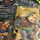 Thumbnail: TMNT General Traag Vintage Playmates Unpunched