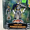 Thumbnail: Power Rangers Wild Force Lunar Wolf Bandai