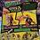 Thumbnail: TMNT Teenage Mutant Ninja Turtles Mutagen Ooze Launchin' Leo