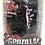 Thumbnail: Shin Godzilla Aromic Blast Neca