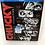 Thumbnail: Child's Play 6 Blu Ray Set Chucky