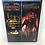 Thumbnail: Pumpkinhead Ashes to Ashes & Part 4 Blood Feud DVD Set