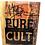 Thumbnail: The Cult Pure Cult Matt Sorum Signed DVD
