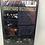 Thumbnail: Graveyard Disturbance DVD Sealed