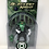 Thumbnail: Blackest Night Green Lantern Kyle Rayner
