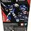 Thumbnail: Transformers R.E.D. Soundwave Hasbro No Cassette
