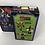 "Thumbnail: Gaiking 6"" Shogun Warrior Diecast Mattel"