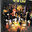 Thumbnail: Helloween High Live DVD Signed