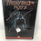 Thumbnail: Friday the 13th Part 3 DVD Signed by Larry Zerner