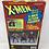 """Thumbnail: X-Men Gambit 10"""" Deluxe Figure Toybiz"""