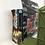 Thumbnail: GIJOE Coastal Defender with box and instructions