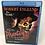 Thumbnail: Phantom of the Opera Blu Ray - Robert Englund