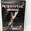 Thumbnail: PlayStation 2 Resident Evil Outbreak File #2 Capcom