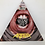 Thumbnail: Anthrax Make Me Laugh CD Single Signed!