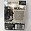 """Thumbnail: Guns N Roses Slash 4"""" Figure Super Stars"""