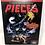 Thumbnail: Pieces 3 Disc Set Blu Ray & CD
