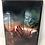 Thumbnail: Resident Evil: Apocalypse DVD Set Autographed