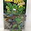 Thumbnail: Hulk Outcasts Two Head Toybiz