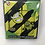 Thumbnail: Ghostbusters EE Exclusive Glow in the Dark Pin Set Loungefly