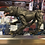 Thumbnail: Ghostbusters Terror Dog Plasma Series BAF Hasbro