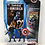Thumbnail: Captain America Crossbones Comic Pack