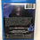 Thumbnail: Offerings Blu Ray Dark Force Ent