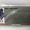 Thumbnail: Gijoe 1991 Ninja Viper Rare Sealed Mail Away