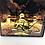 Thumbnail: Sepultura Chaos DVD Signed by Max Cavalera