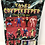 Thumbnail: Tales from the Crypt Cryptkeeper Ace Novelty