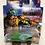 Thumbnail: MOTU Masters of the Universe Hot Wheels Man at Arms