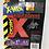 Thumbnail: X-Men Cyclops Robot Fighters Toybiz