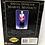"""Thumbnail: Marvel Famous Covers Black Widow 8"""" Toybiz"""