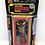 Thumbnail: Gaiking Collector's Shogun Warriors Diecast Mattel