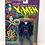 Thumbnail: X-Men Mr Sinister Toybiz
