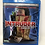 Thumbnail: Intruder Blu ray and DVD Combo