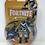 Thumbnail: Fortnite Frostbite