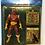 Thumbnail: Marvel Secret Wars Baron Zemo Mattel