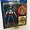 Thumbnail: Vintage Marvel Secret Wars Captain America Mattel