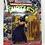 Thumbnail: Teenage Mutant Ninja Turtles TMNT 1990 Shredder Playmates