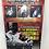 Thumbnail: Incredible Melting Man DVD Uncut