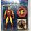 Thumbnail: Vintage Marvel Secret Wars Iron Man Mattel