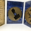 Thumbnail: Hammerfall Templar Renegde Crusades Signed DVD Set