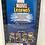 Thumbnail: Marvel Legends Daredevil Toybiz