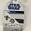 Thumbnail: Star Wars Clone Wars Yoda Hasbro