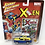 Thumbnail: Marvel X-Men Johnny Lightning #18