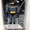 Thumbnail: Batman Animated Series DC Collectibles