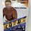 Thumbnail: Hulk Hogan Autographed Wrestlemania Heritags Series Mattel