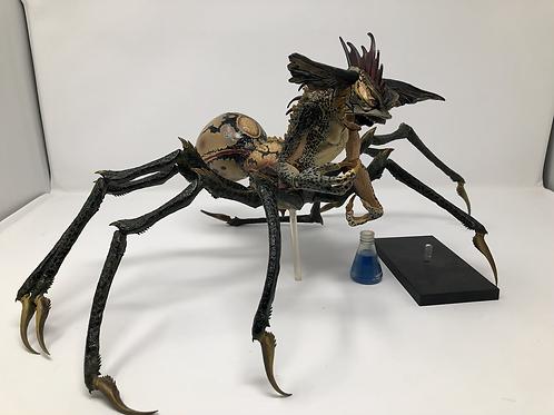 Gremlins Spider Neca