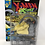 Thumbnail: X-Men Mojo Toybiz