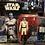 Thumbnail: Star Wars Rebels Grand Admiral Thrawn Hasbro Disney